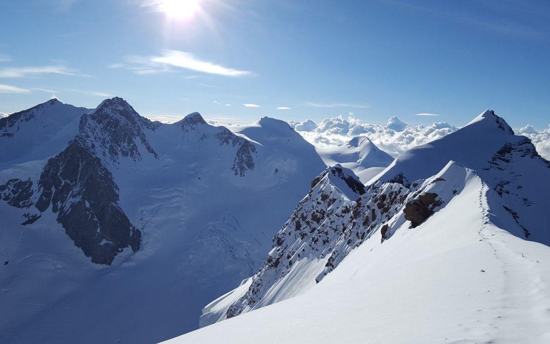 Monterosa Ski – 2022. március 18–24.